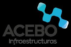 Acebo Infraestructuras