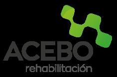 Acebo Rehabilitación