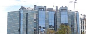 reformas integrales Cantabria