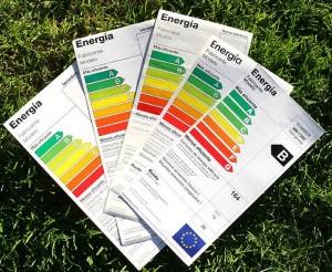eficiencia energética en Cantabria