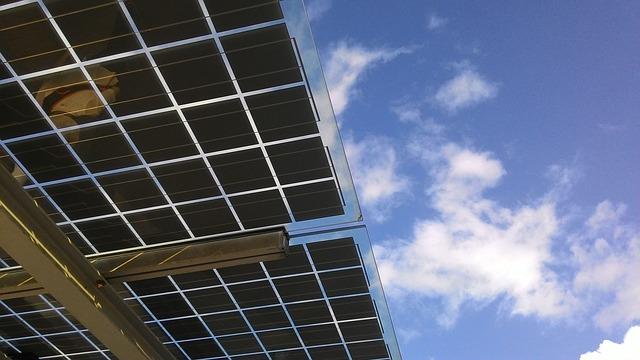 renovables vivienda