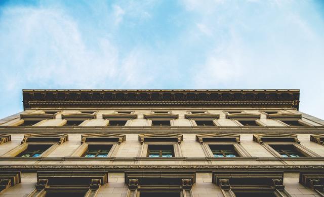 restauración de edificios en Cantabria