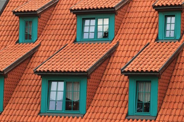 cubiertas en Cantabria