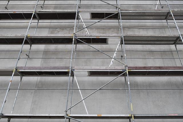impermeabilizar techos y fachadas